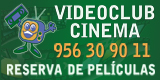 videoclub-cinema