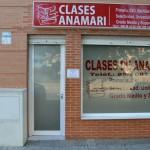 academia-anamari6