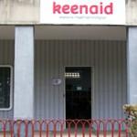 keenaid1