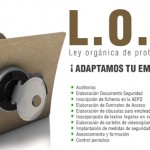 lopd-empresa