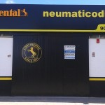neumatico-direct1