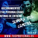tusproteinas3