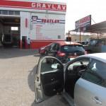 graylav1