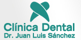 clinica-dental-juan-luis-sanchez