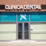 clinica-dr-sanchez1