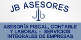 jb-asesores