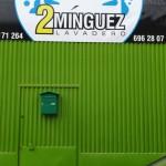 2minguez1