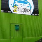 2minguez2