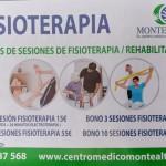 centro-montealto1