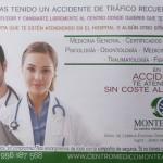centro-montealto2