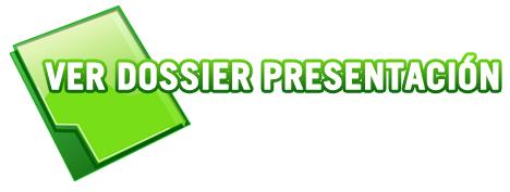 lunusa-dossier